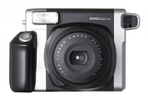 Fujifilm Instax Wide 300 Instant Camera Review